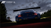 jaguarxkg3-01-wm-forza6-dlc-turn10select-july-1.jpg