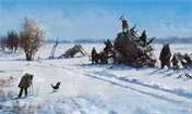 jakub-rozalski-1920-mech-on-the-field-100na70small.jpg