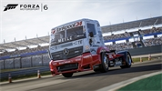mercedes-benzracetruck-01-wm-forza6-dlc-turn10select-july-1.jpg