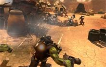 warhammer40kdawnofwar2_27.jpg