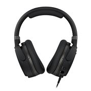 hx-product-headset-cloud-orbit-4-zm-lg.jpg