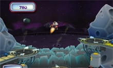 Space_Camp_Wii_screen_1.jpg