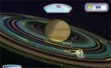 Space_Camp_Wii_screen_5.jpg