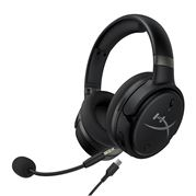 hx-product-headset-cloud-orbit-3-zm-lg.jpg