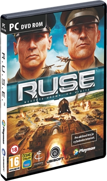 DVD-RUSE-3D.png