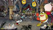 3295239-cuphead+screen+shot+9_28_17,+6.37+pm.jpg