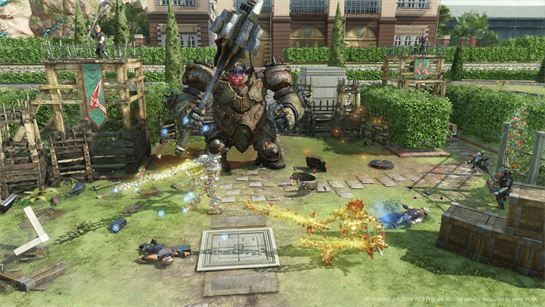 knack-2-screen-03-ps4-eu-08may17.jpeg