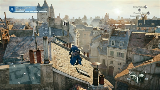 Assassin's Creed® Unity_20141112114229.jpg