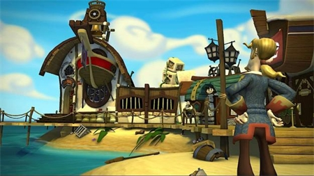 tales-of-monkey-island_01.jpg