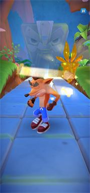 Screenshot_20210415_183339_com.king.crash.jpg