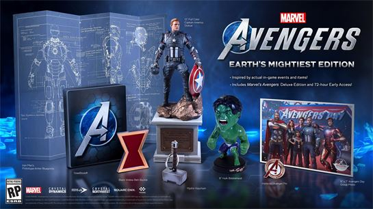 Marvels Avengers Earth's Mightiest Edition.jpg