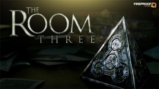 the-room-three_800.0.0_cinema_640.0.jpg