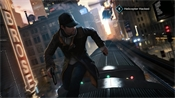 watch-dogs-in-game-screen-6.jpg