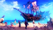 1425299306-screenshot-4-shipwreck.jpg