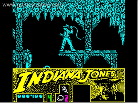 Indiana_Jones_and_the_Last_Crusade-_The_Action_Game_-_1989_-_U.S._Gold_Ltd..jpg