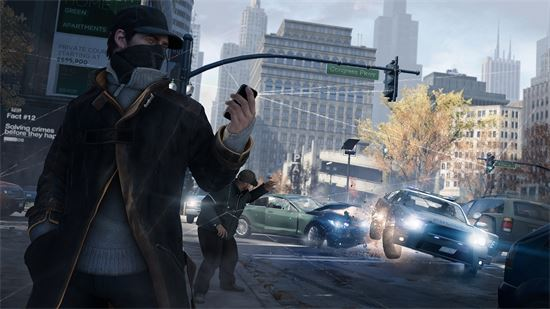 1370848010-watch-dogs-police-block-trafficlight.jpg