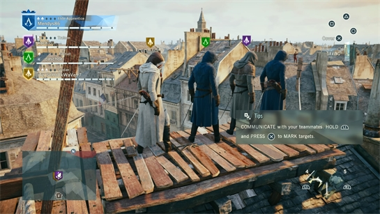 Assassin's Creed® Unity_20141112173146.jpg
