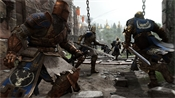 For_Honor_Screen_Harrowgate_WardenInToTheFray_E3_150615_4pmPST_1434397104.jpg