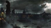 Assasins_Charles_bridge_by_jakub_cervenka.jpg