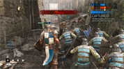 for_honor_2.png