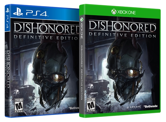 1434354909-dishonored-definitive-edition-box-art.jpg
