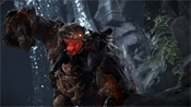 1426801384-2k-evolve-screenshot-behemoth.jpg