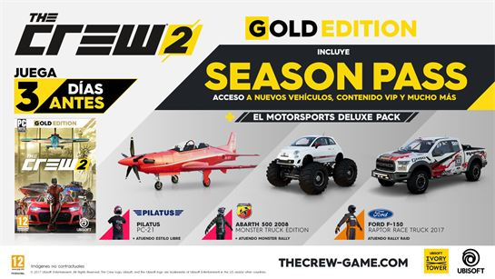 The Crew 2 Gold Edition.jpg