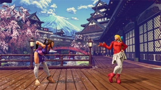 street_fighter_5_june_update_costumes_1-600x338.jpg
