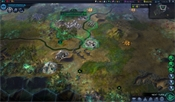 civilizationbe_dx11 2014-10-20 15-47-23-44.bmp