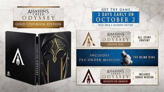 assassins-creed-odyssey-gold-edition-1528764595942_1280w.jpg