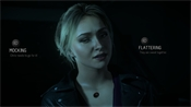 Until Dawn™_20150819215140.jpg