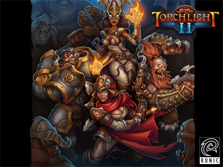 torchlight-2-cover.jpg