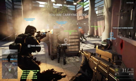 BF_Hardline__7_-pc-games.jpg