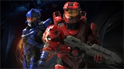halo-5-guardians-armor-unlocks-from-halo-the-maste_mzv1.1920.jpg