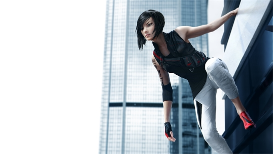 mirrors_edge_key_art-game15779-img235549.jpg