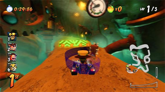 Crash™ Team Racing Nitro-Fueled_20190624215758.jpg