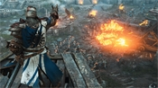For_Honor_Screen_Harrowgate_CatapultStrike_E3_150615_4pmPST_1434397082.jpg