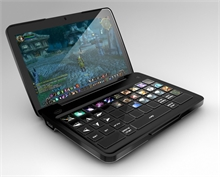 razer-switchbladconceptces-20113.jpg