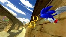 sonicunleashed_02.jpg