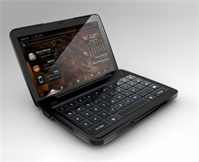 razer-switchbladconceptces-20112.jpg
