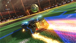 1444670508-rocket-league-back-to-the-future-screen-2.jpg