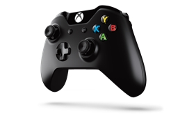 xbox_controller_rhs78vguvi.png