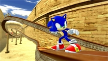 sonicunleashed_01.jpg