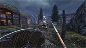 Chivalry_Screen3_1413543613.jpg