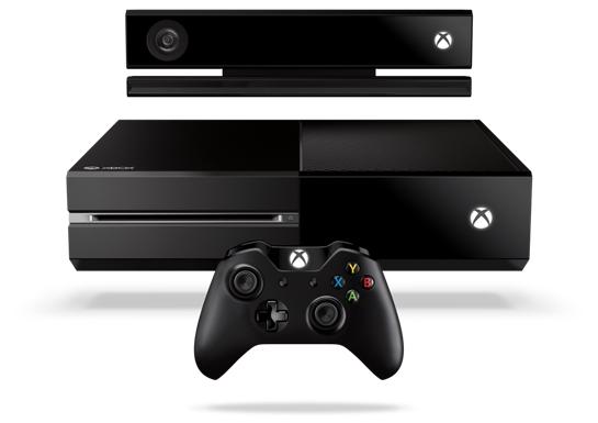 XboxD_Console_Sensor_Controller_F_TransBG_RGB_20132.png