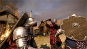 chivalry-medieval-warfare-screenshot-08-ps4-us-26oct15.jpg