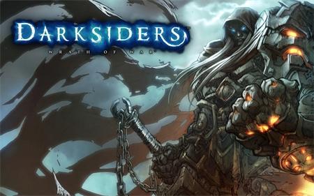 darksiders-wallpaper.jpg