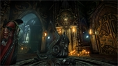 1374171487-castlevania-lords-of-shadow-2-7.jpg