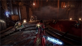 1374171485-castlevania-lords-of-shadow-2-8.jpg