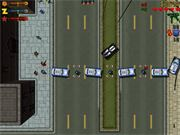 140517-grand-theft-auto-2-windows-screenshot-road-blockade.jpg
